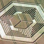 Fosbury-Hillfort-Hypercube